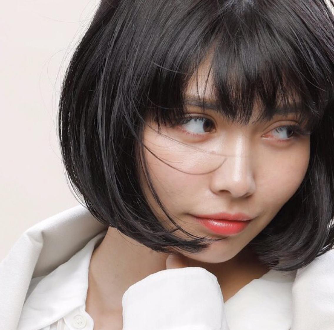 名古屋 栄 カラーモデル 募集中!!7月募集中✨