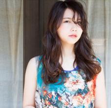 【京都市役所novem by cirrus】撮影モデルさん&サロンモデルさん募集です。