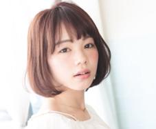 サロンデュアプレ所属の吉田宗弘