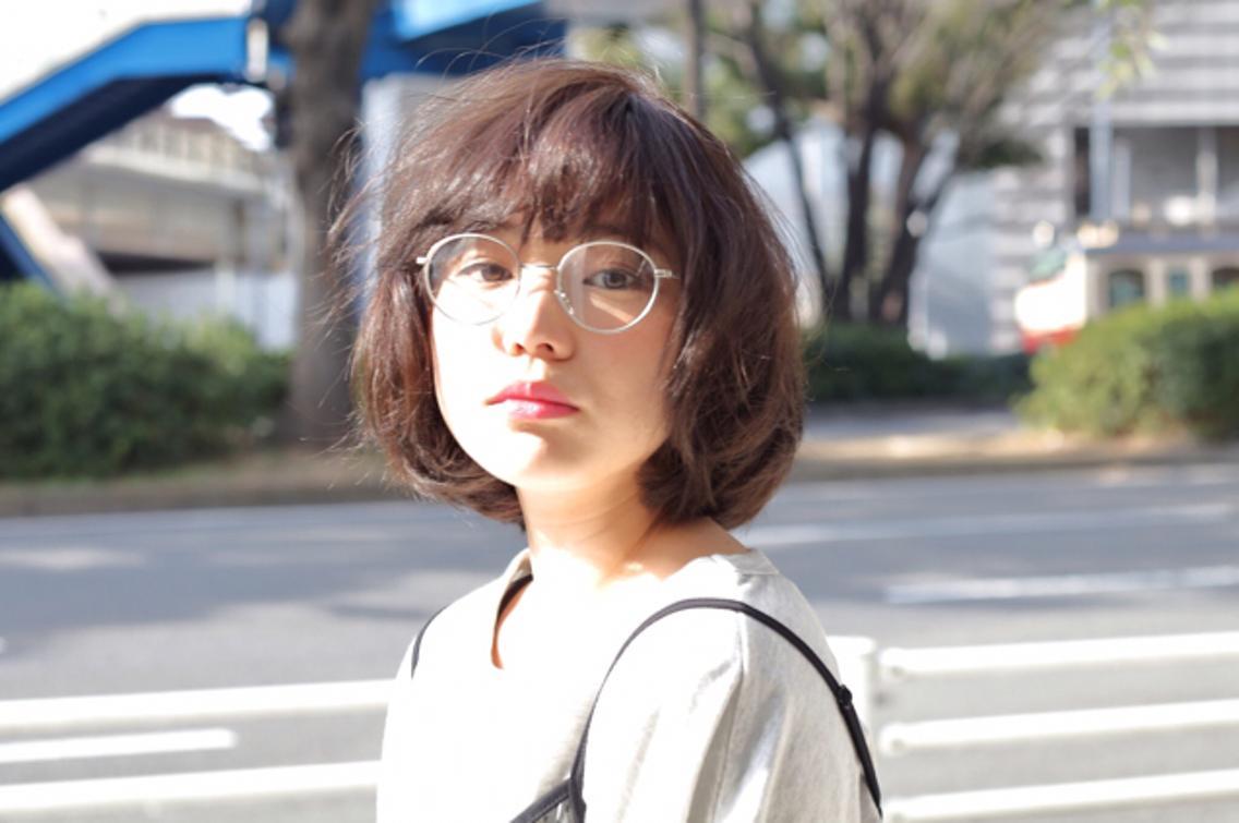 【トリートメントサービス】スタイリング動画モデル募集☆