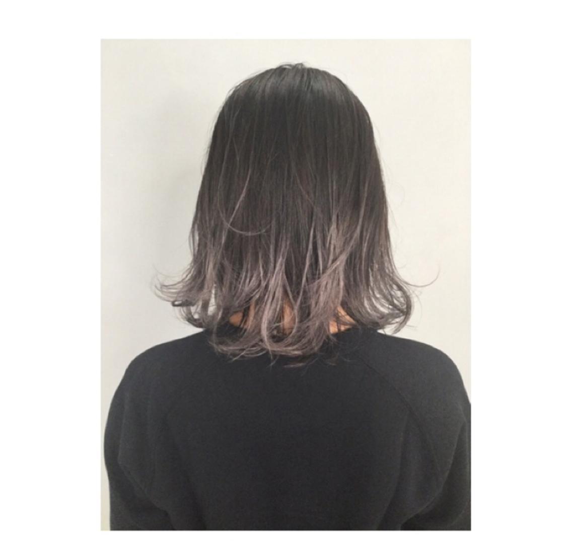 ショートヘアにしたい女性無料‼️‼️その他のお客様もご予約お待ちしております‼️‼️