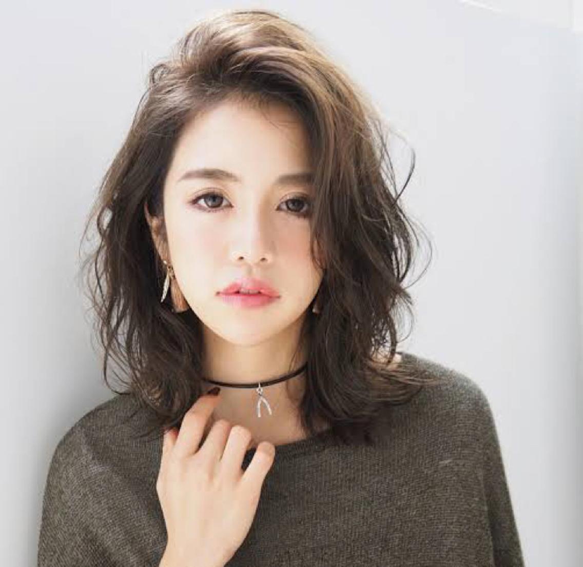 ⭐️アニメカラー、ハイトーン、暗髪etc⭐︎ ワンカラー3000円〜 美髪にします。