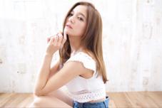 ✨ 横浜NO.1人気サロン✨最高品質の外国人風カラー✨ 今季はグレーアッシュが大人気 ♪リピーター続出✨TOKIOトリートメント✨ミニモ限定クーポンです✨新規様限定でのクーポンもご用意しております!