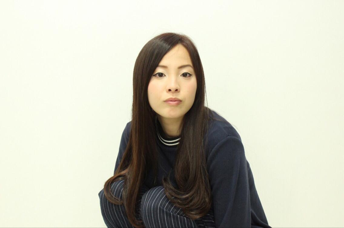 社内コンテストモデル募集!