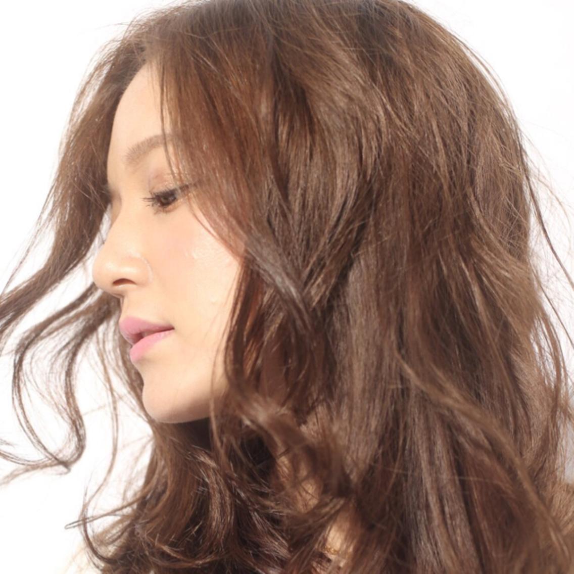【当日即日予約OK】新規のお客様20%off!!髪の事ならなんでもご相談下さい!!