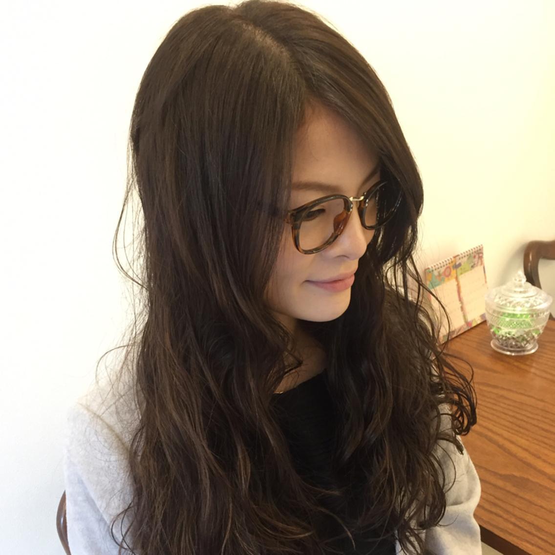 梅雨、夏の準備を今から❗️イメチェン、なかなか美容室が見つからない❗️熊本で初めて美容室をお探しの方❗️当日予約OK‼️
