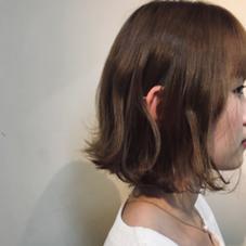 SARA   徳山店所属の矢部江里奈