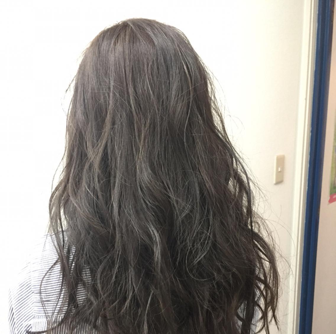 撮影モデル☆大募集☆