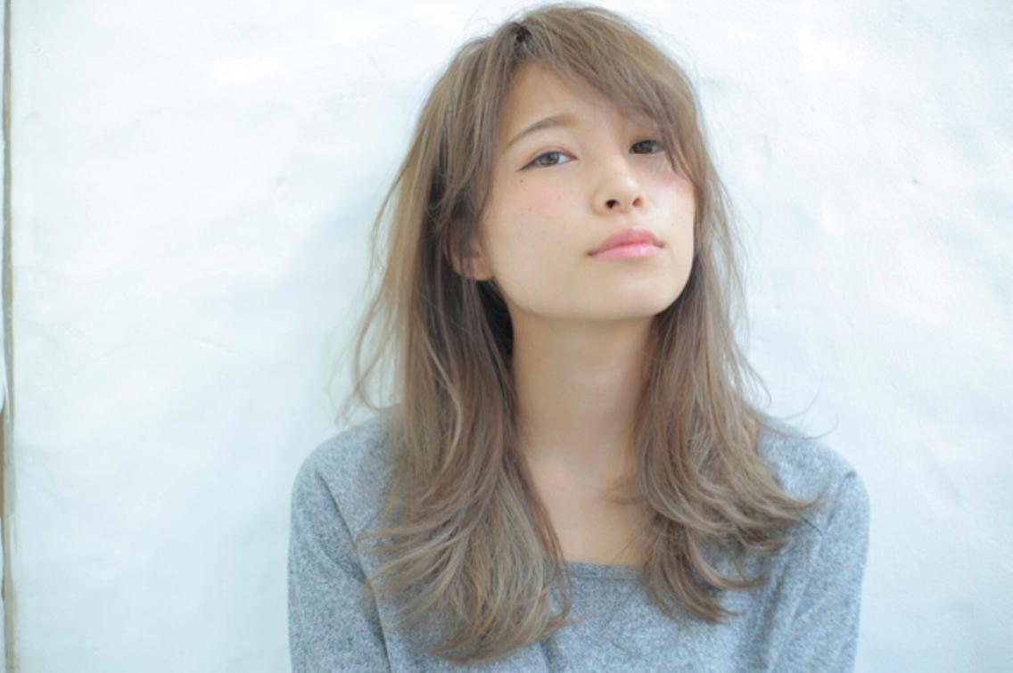 【心斎橋OPA10階】minimo限定最大75%オフ♡女性限定♡カラーモデル¥2000〜