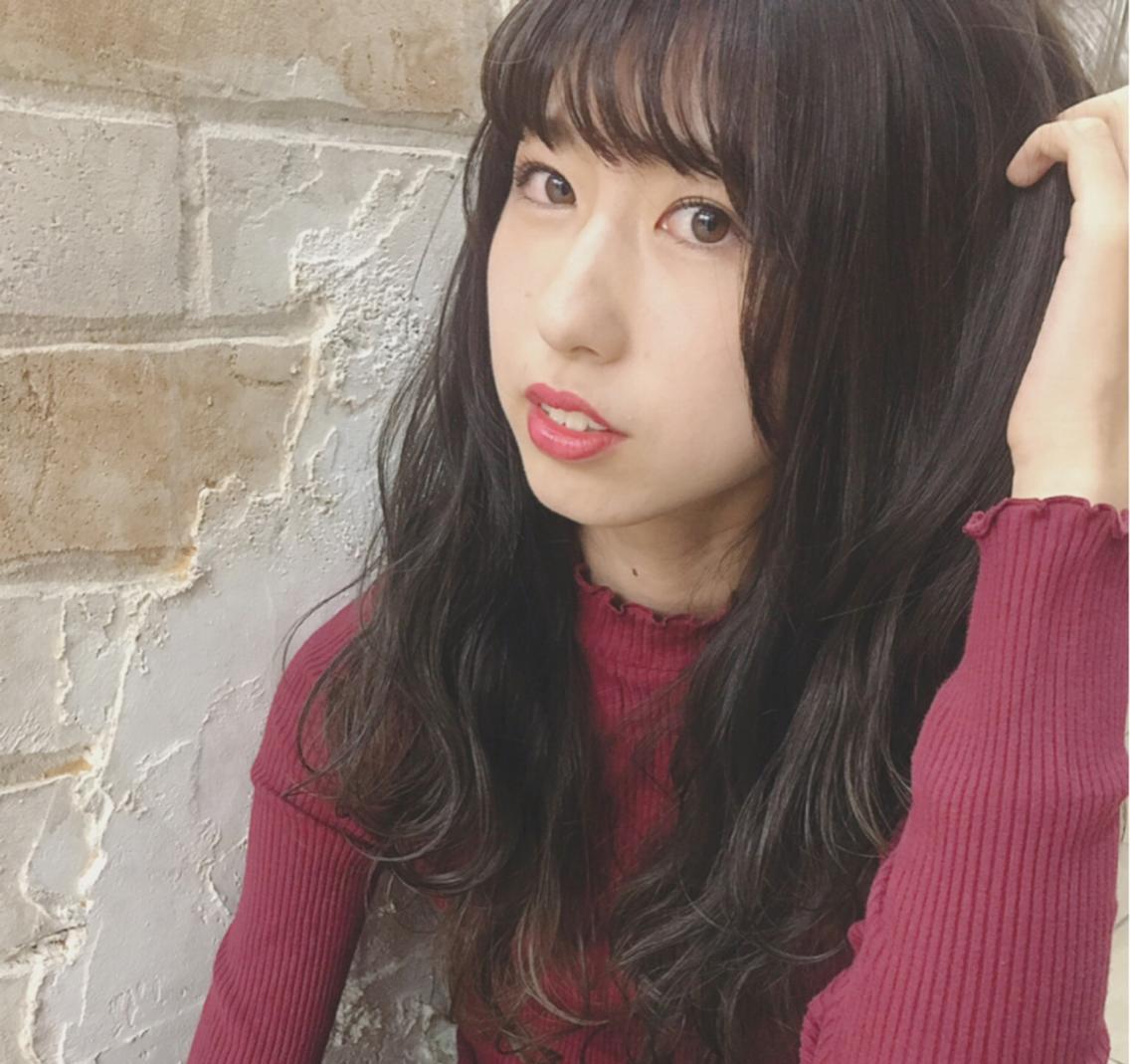 熊谷駅近くの美容室 ♡ Hair&Make J-GENIC ♡ cut & colorのお得なクーポンです!