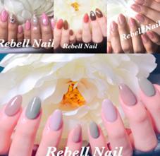 Nail ...Enchanter...♡