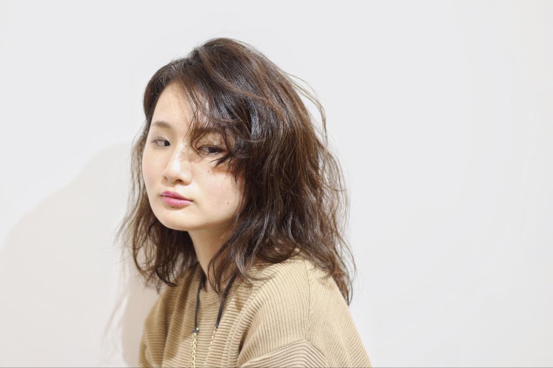 11月28日(月)☆コンテストモデルさん☆募集してます٩(ˊᗜˋ*)و