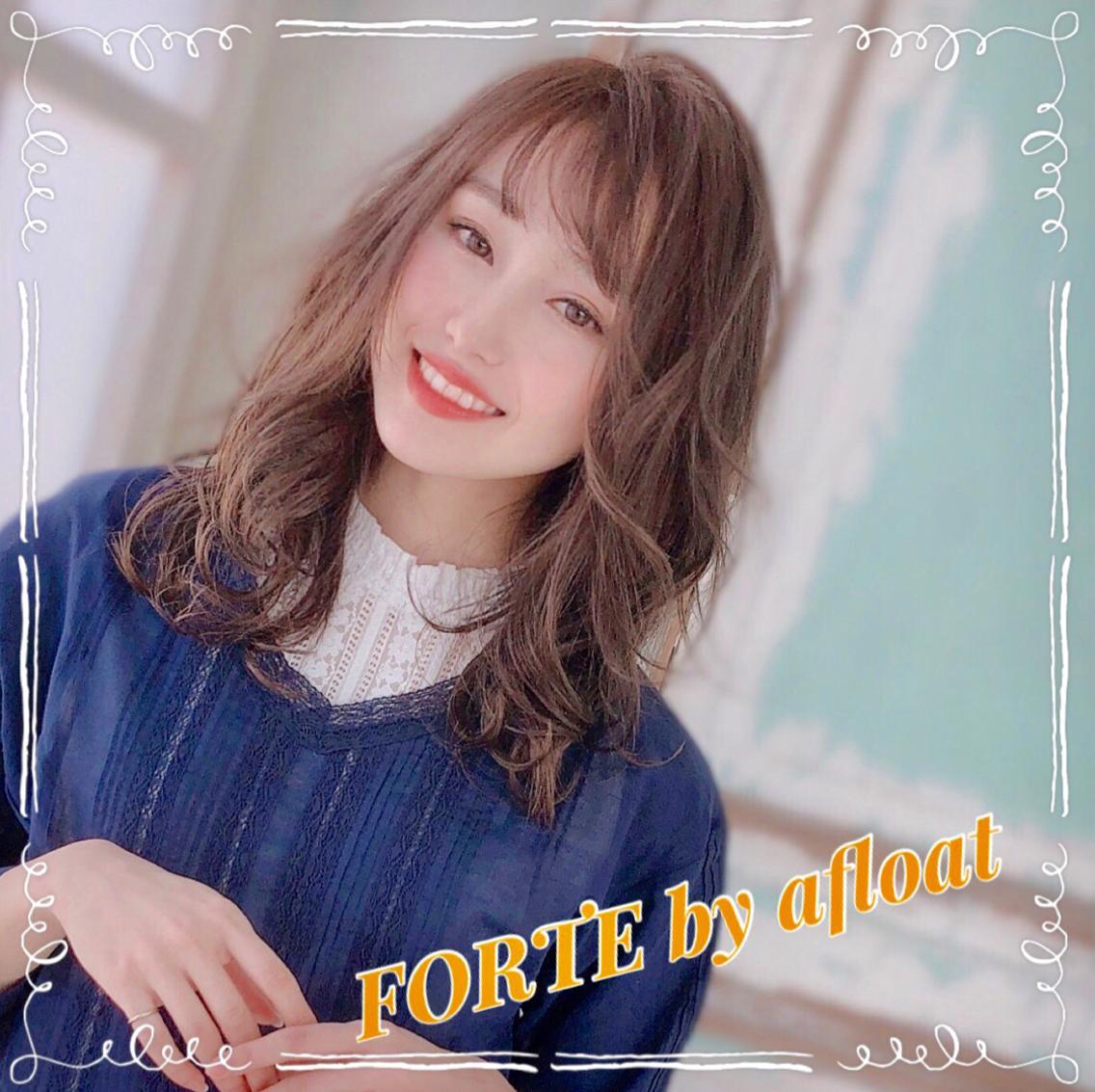 サラツヤHair♡  メンズ500円OFF☆