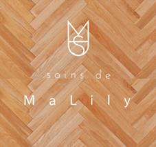 soins de  MaLily所属の清水良平