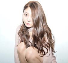 [渋谷駅徒歩5分]  透明感のあるカラー、シールエクステおまかせください!