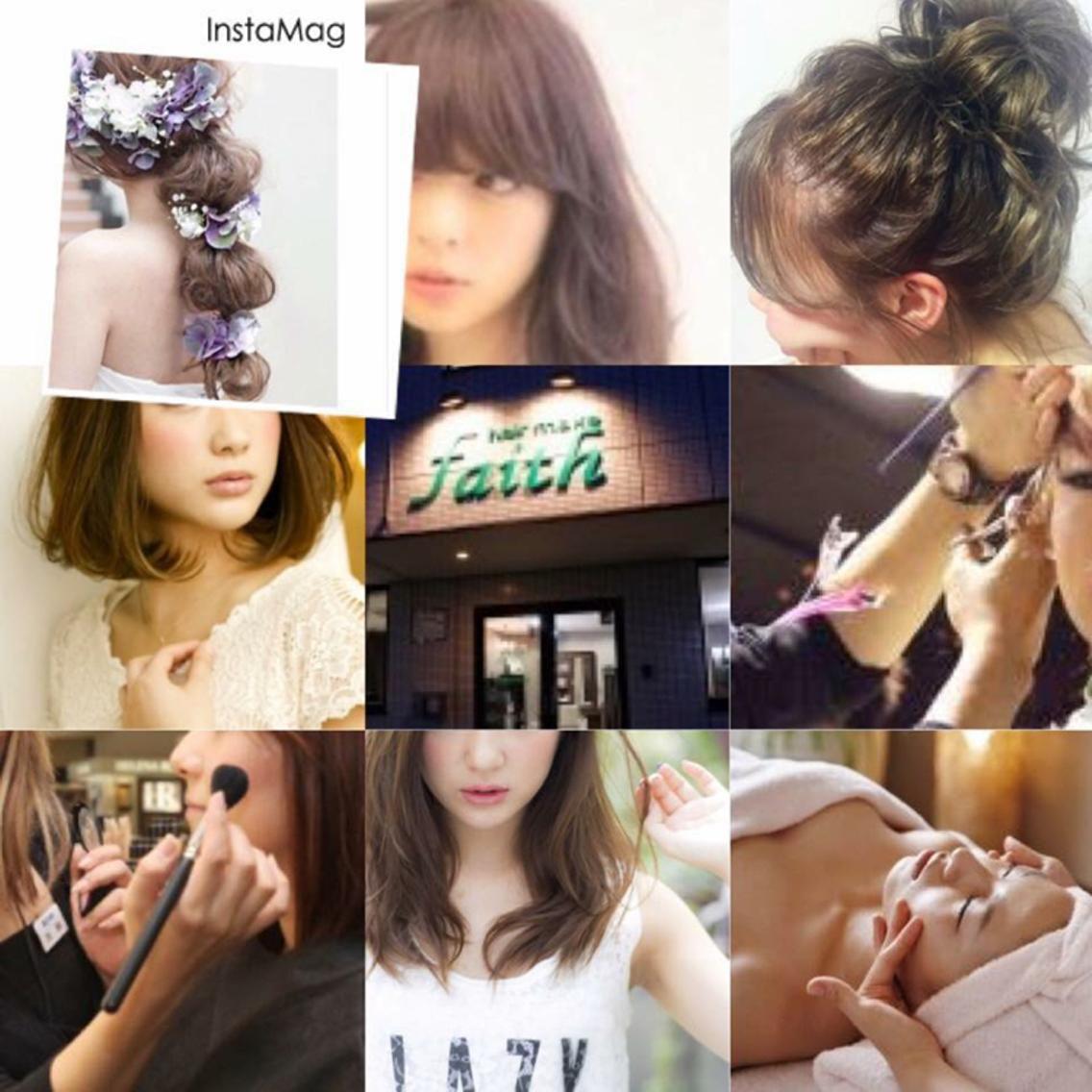 ❤️当日OK❤️⭐️ご新規様ミニモ限定クーポン⭐︎