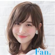 Fan.【ファンドット】所属の✳代表・店長✳相田友和