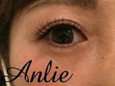 anlie-アリエ-所属のanlieアリエ