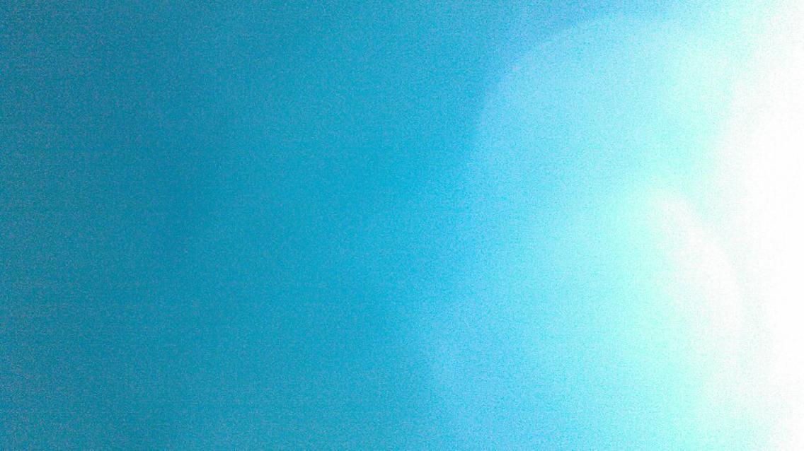 ボリュームラッシュmixで自然にふんわり♥ナチュラル♥カラー♥セーブルで自然に可愛く♥マツパでらくらくメイク♥