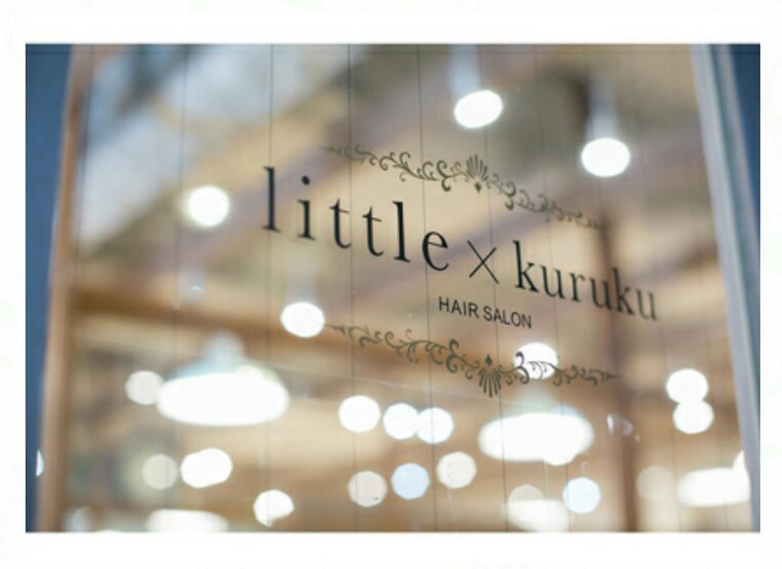 little☆kuruku 銀座店