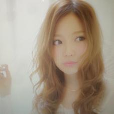 12月限定★ミニモ専用格安クーポン(^^)♪確かな技術を提供します☆☆本日可能です♪