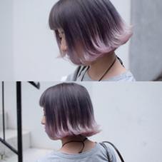 ✨徒歩1分✨当日ok✨原宿で10年間学んだ繊細な技術で再現性高いヘアスタイルを提案させていただいています✨外国人風なスタイル✨