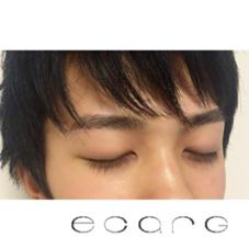 【銀座】無料✨21日(火)メンズアイブロー脱毛モデル(男性限定)