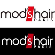 mod's hair PASEO所属の川瀬諒
