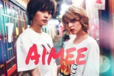 Aimee町田店所属のAimeeトップスタイリスト 守利