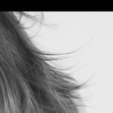 高田馬場駅徒歩1分・ヘアセット【トリートメント無料】・カラー・縮毛矯正・モデル募集中!