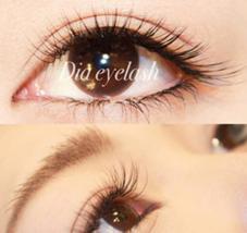 Liznail&eyelash ebisu所属のSugawaraRisa