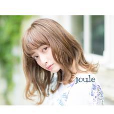高田馬場駅徒歩3分の人気hair&eyelashサロン☆