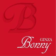 GINZA Bonny 東京本店「minimo特別価格」銀座ボニー 東京本店