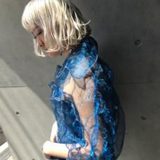 南堀江 ◎ fashion × hair のバランス、似合わせ ◎ 当日のご予約でも可能です!!!