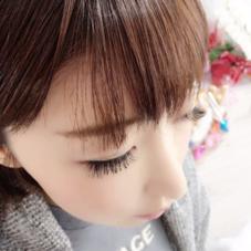nail&eyelash  link所属のLinkeyelash