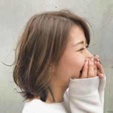 ショートカット、ショートボブモデル募集!!施術代は頂きません(^-^)【六本木駅】