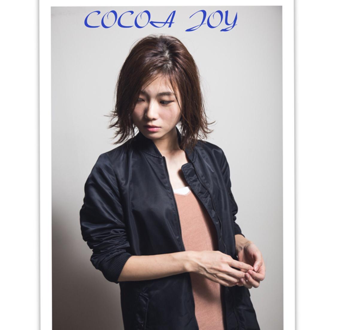 COCOAはおかげさまで2周年を迎えることができました。さらに5月から新店舗のCOCOAJOYがオープンいたしました!!