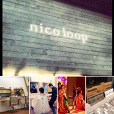 ✨新規限定初広告✨某大手サロン原宿店店長兼クリエイティブディレクターの経験を活かし、2012年nicoloopをOPEN!