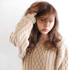 anticca所属の山田理紗