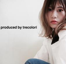 trecolori所属の学生人気No.1❤️稲田全将