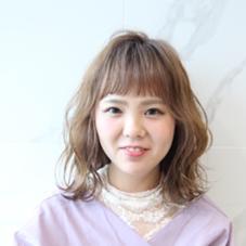 M.SLASH藤沢所属の福羅美汐