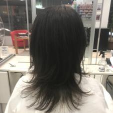 ミレニアムニューヨーク仙川店所属の小出祥太郎