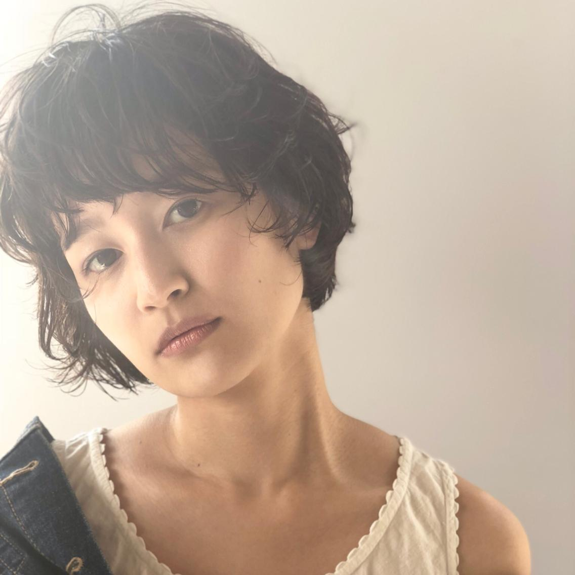 【☾】2017aw サロン撮影モデル募集【☾】