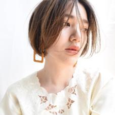 《天神エリアNo.1》一歩先のオシャレSTYLEに♡大人可愛く♡髪だけじゃなく、好みの服からピッタリの髪型をトータルコーディネート♡駅から3分⁑似合わせならお任せください♡