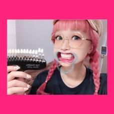 【NEWOPEN記念/2,000円】❤✴やっと出会えたマイサロン❤Light Beauty 東川口店 ✴