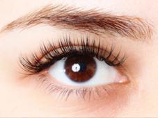 Barbie Queen eyelash salon所属のbarbiequeen