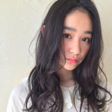 【白髪染めヘアマニキュアモデル募集!✨】普通のカラーがしみやすい方に✨