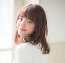 Alushe上野店所属のヘアケア人気No1★Alushe野木康平