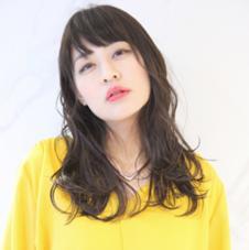 M・SLASH藤沢所属の長井優喜