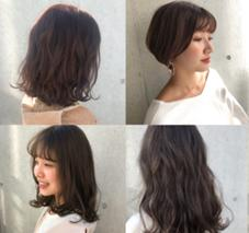 (急募)リタッチカラー、おしゃれ染め、白髪染め!平塚駅から徒歩7分ですっよろしくお願いします✨